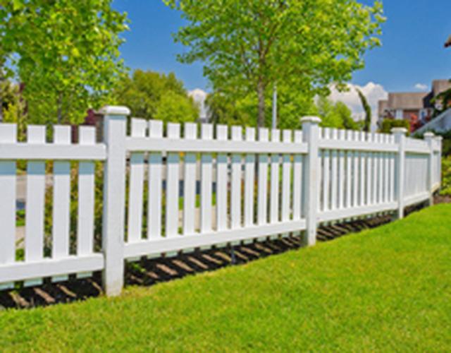 Drewby Landscape & Gardening Services