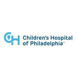 CHOP Buerger Center for Advanced Pediatric Care - Raymond G. Perelman Campus