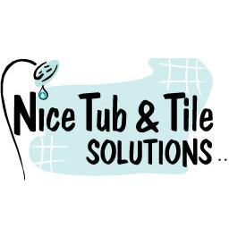 Nice Tub & Tile Refinishing
