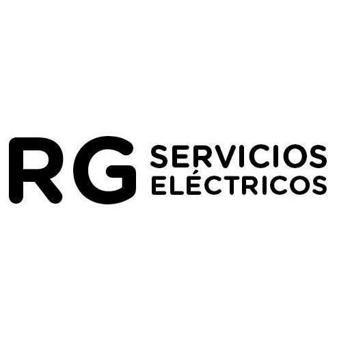 RG SERVICIOS ELECTRICOS
