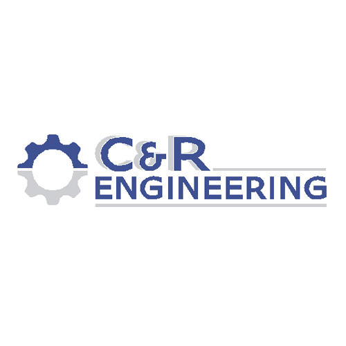 C & R Engineering, Inc.