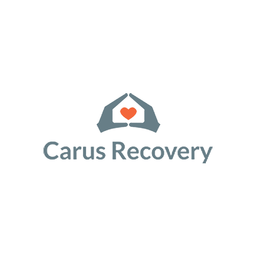 Carus Recovery