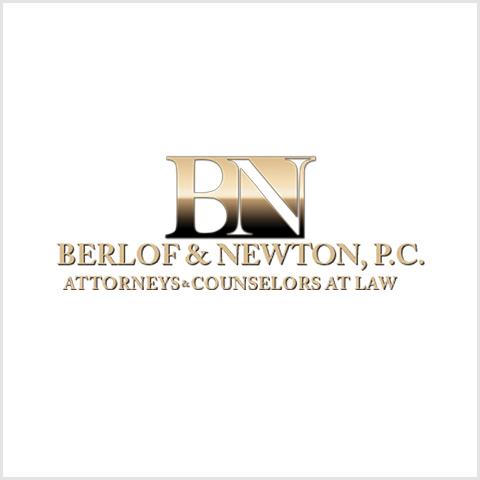 Berlof & Newton, P.C. - Dallas, TX - Attorneys