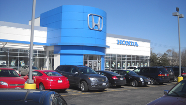 ed napleton honda in oak lawn il auto dealers yellow