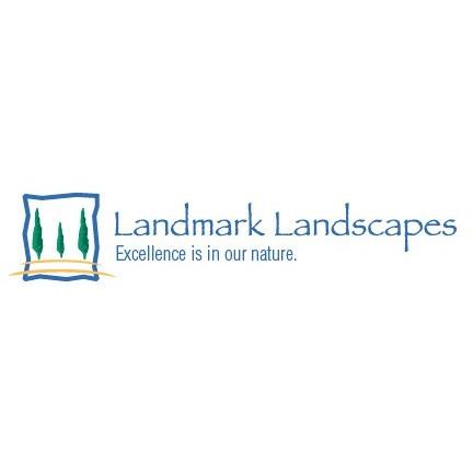 Landmark Landscapes