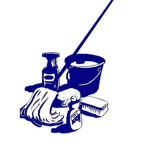 Goff's Residental & Commerical Cleaning Service