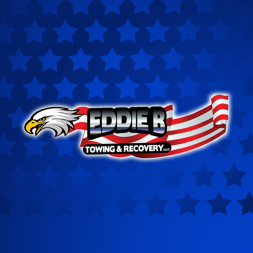 Eddie B Towing & Recovery