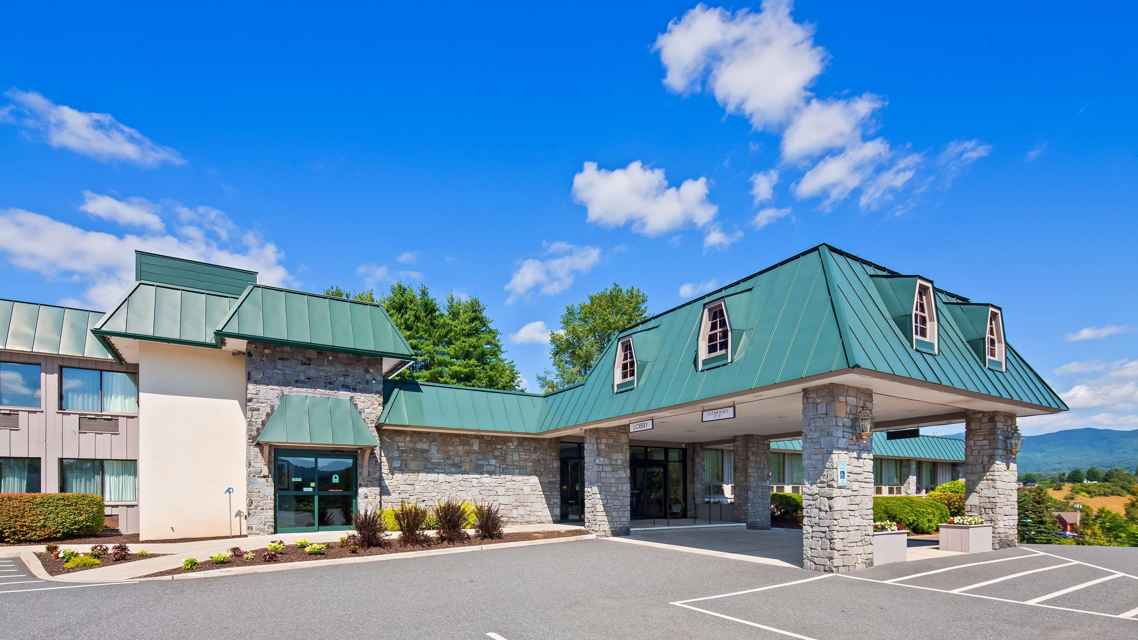 Motels Near Stowe Vt