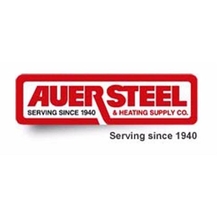 Auer Steel & Heating Supply - Madison Distribution Center