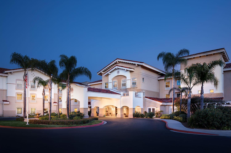Belmont Village Senior Living Sabre Springs in San Diego, CA, photo #10