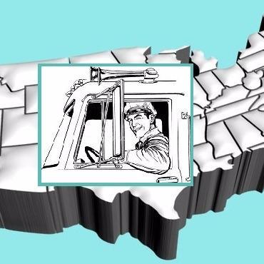 Nationwide Auto Transportation - Winston-Salem, NC - Auto Body Repair & Painting