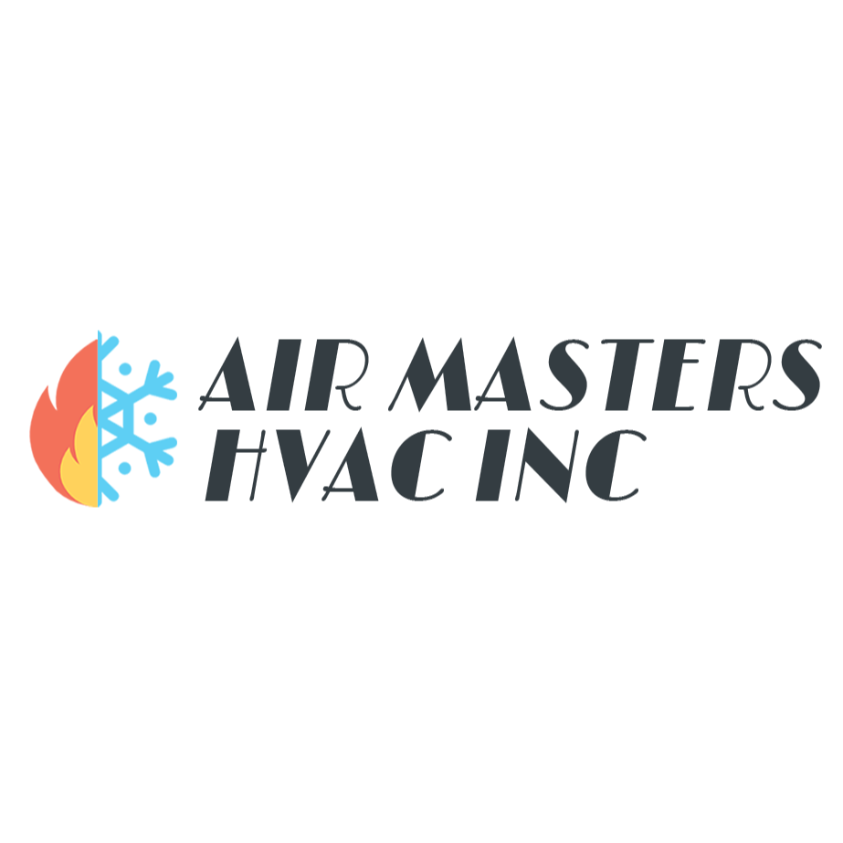 Air Masters HVAC