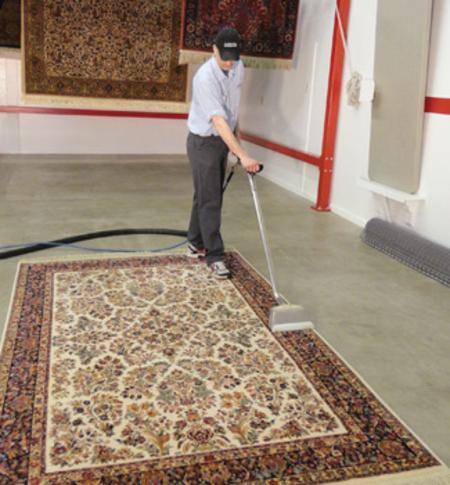rotowizard carpet cleaning  toledo ohio  oh carpet cleaners falmouth carpet cleaners facebook
