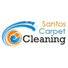Santos Carpet Cleaning