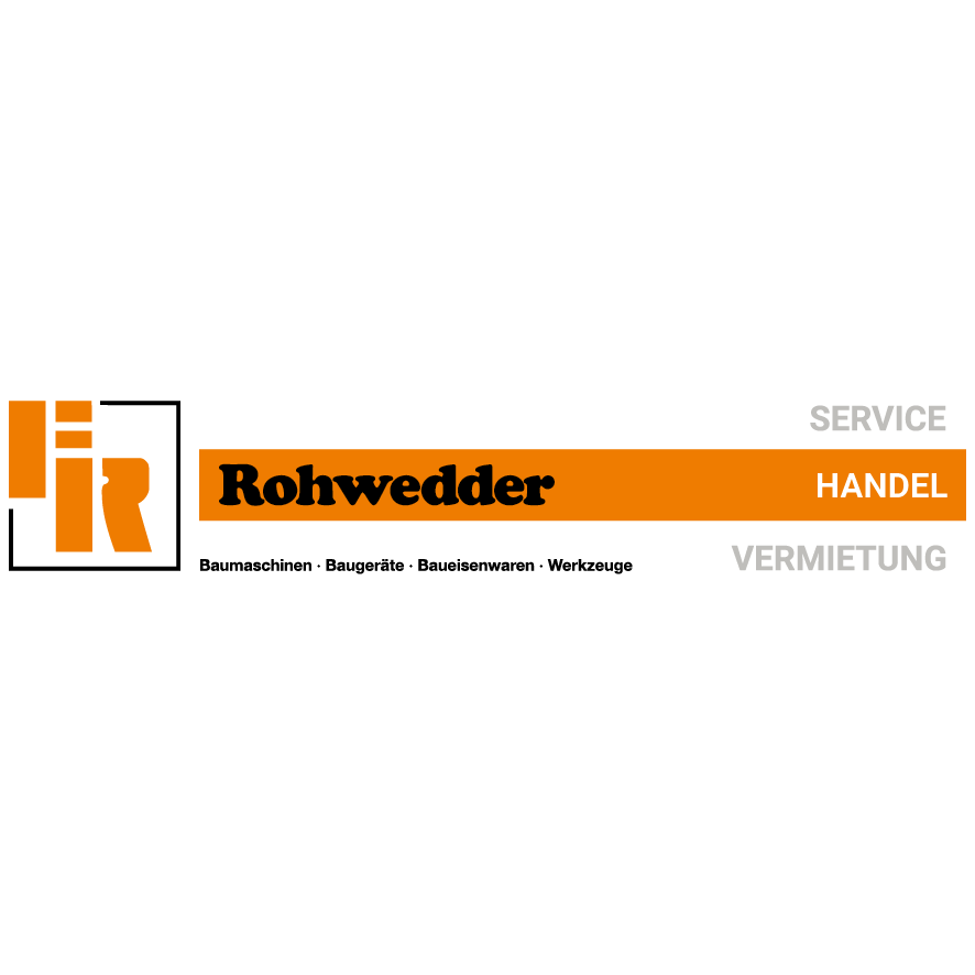 Bild zu Friedrich Rohwedder GmbH in Berlin