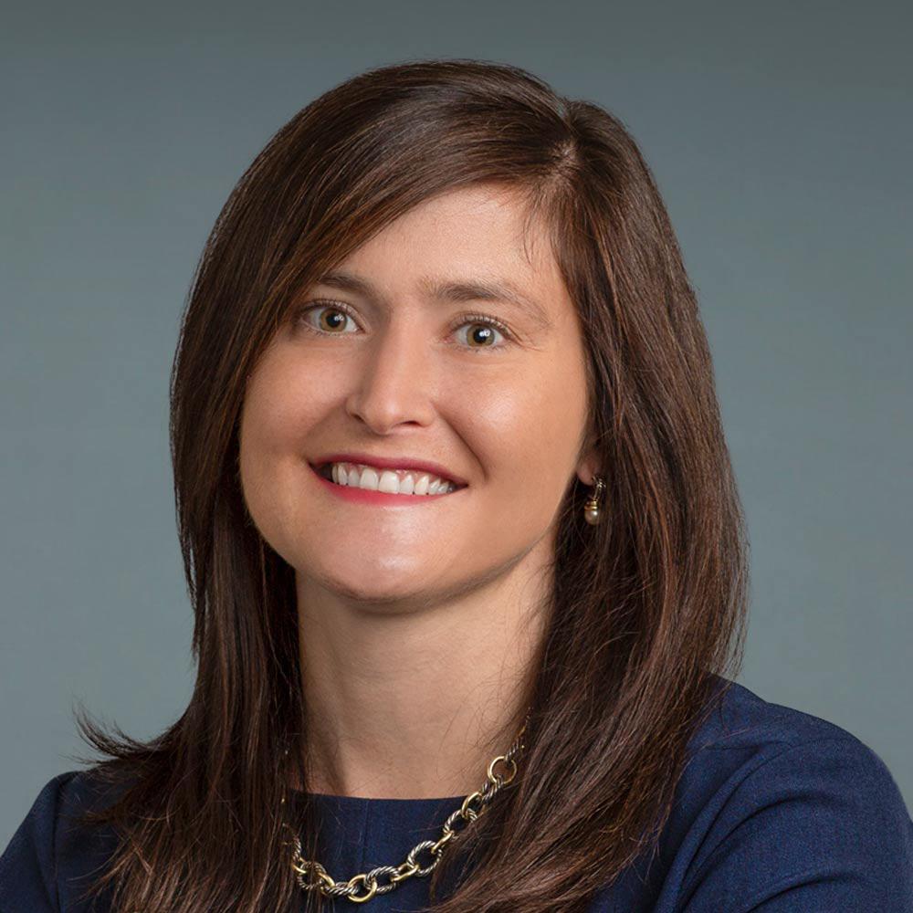 Megan Jenkins, MD