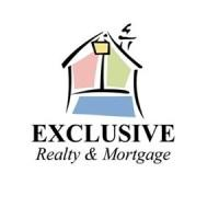 Exclusive Realty and Mortgage