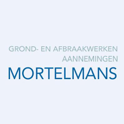Aannemingen Mortelmans