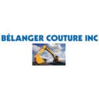 Bélanger & Couture Inc