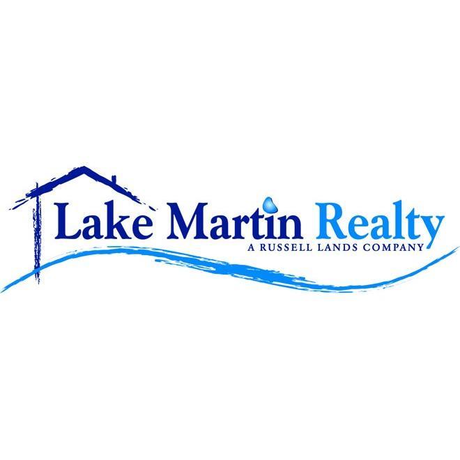Jeff Cochran on Lake Martin - Dadeville, AL - Real Estate Agents