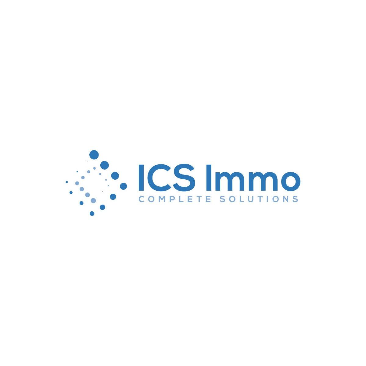 ICS Immo Complete Solutions – Ihr Immobilienmakler in Wien