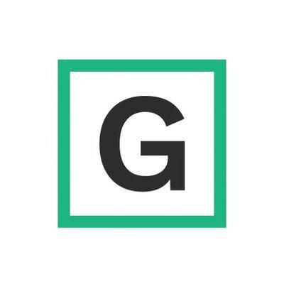 Giarrocco Associates
