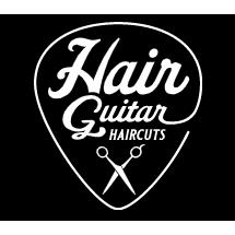 Hair Guitar Haircuts - Roseville, CA 95678 - (916)474-5428 | ShowMeLocal.com