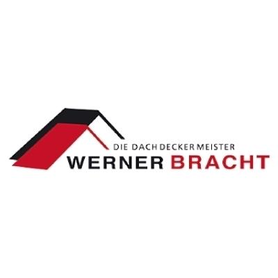 Bild zu Werner Bracht Dachdeckermeisterbetrieb GmbH in Paderborn