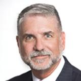 Mark J. Evans - RBC Wealth Management Financial Advisor - Mount Laurel, NJ 08054 - (856)840-6651   ShowMeLocal.com