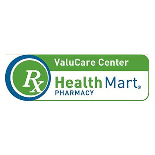ValuCare Center Pharmacy - Marinette, WI - Veterinarians