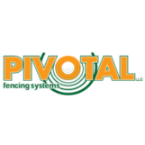 Pivotal Fencing Systems