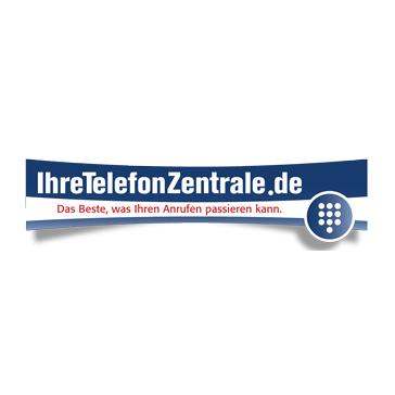 Bild zu IhreTelefonzentrale.de in Altenstadt in Hessen