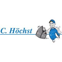 Bild zu Christian Höchst - Ihr Badspezialist in Viersen