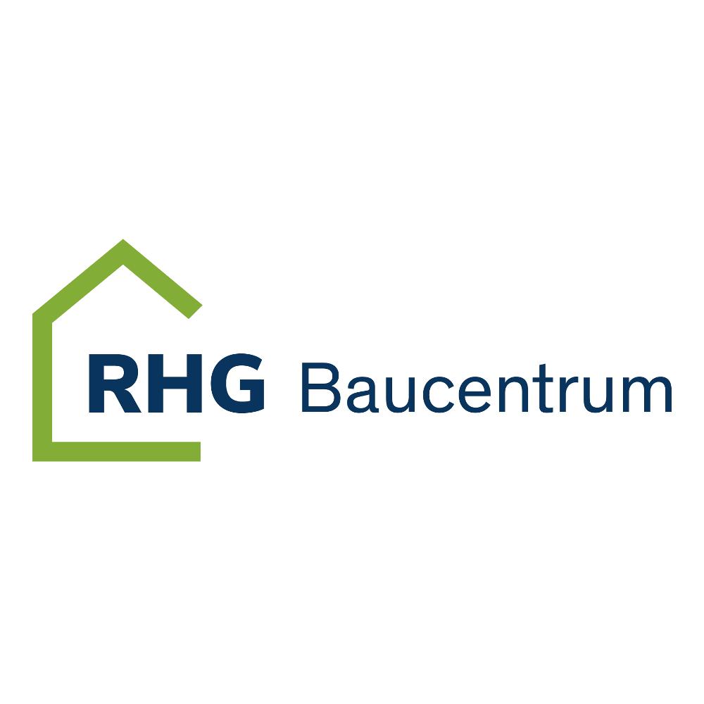 Bild zu RHG Baucentrum Klingenthal in Klingenthal in Sachsen
