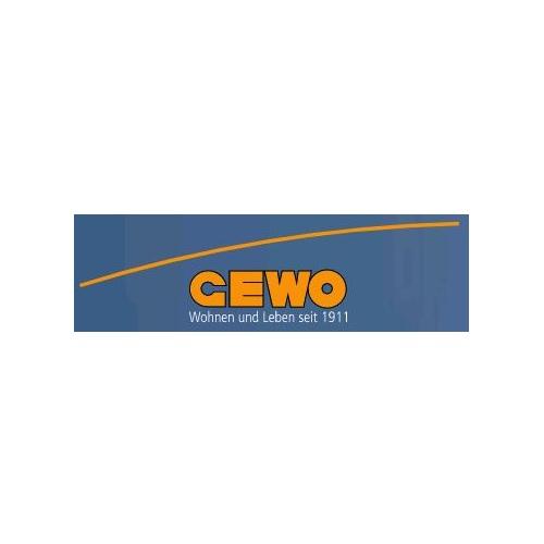 Bild zu Heilbronn eG GEWO Wohnungsbaugenossenschaft in Heilbronn am Neckar