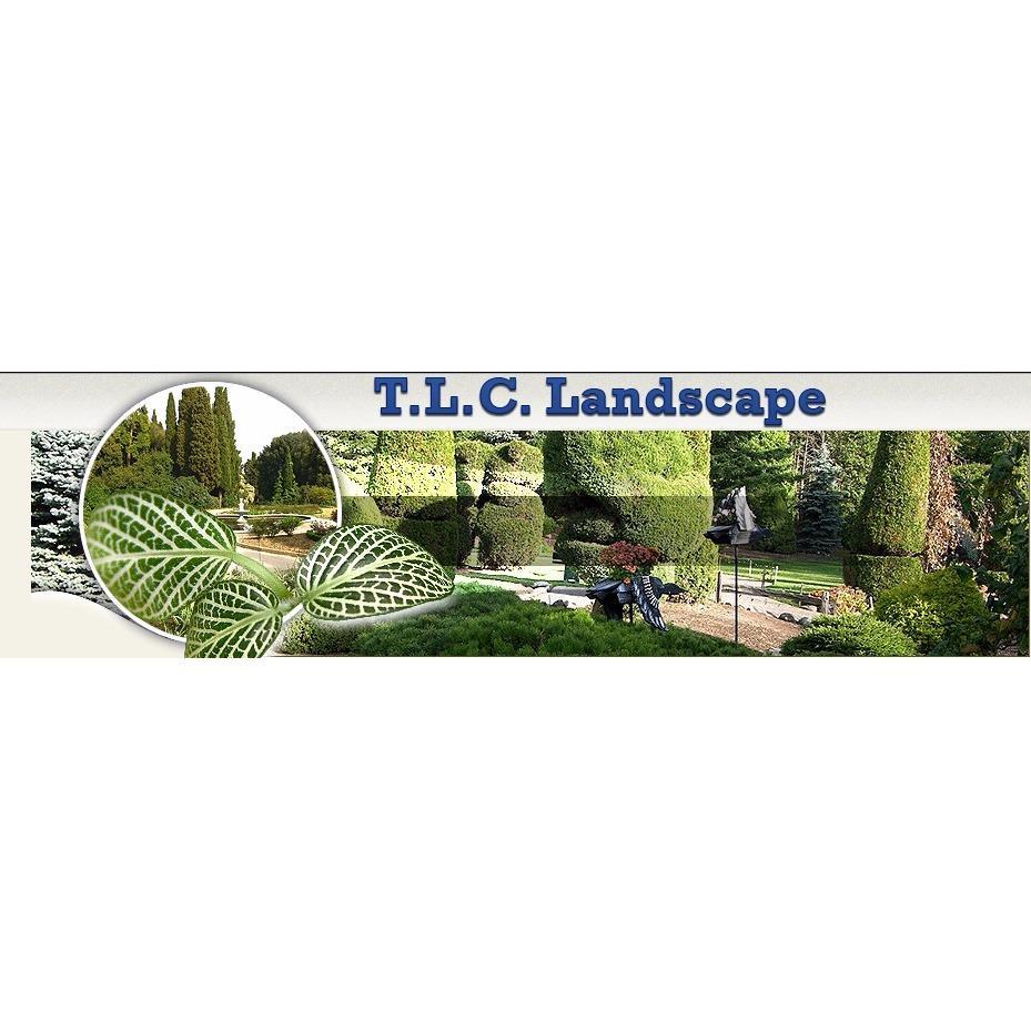 T.L.C. Landscape