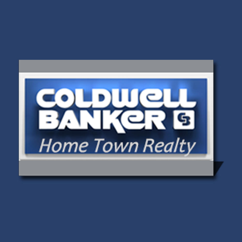 Real Estate Agency in WV Keyser 26726 Coldwell Banker Home Town Realty 1952 New Creek Highway  (304)788-3322