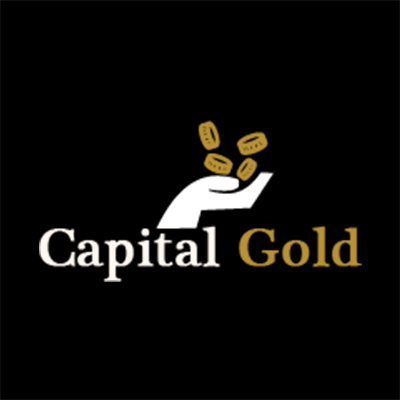 Capital Gold - Providence, RI - Jewelry & Watch Repair