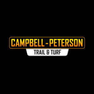Campbell-Peterson Trail & Turf - Greenville, PA 16125 - (724)588-4533   ShowMeLocal.com