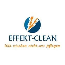 Bild zu Effekt-Clean Facility Management in Berlin