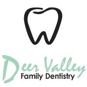 Deer Valley Family Dentistry