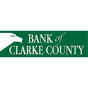 Bank of Clarke County