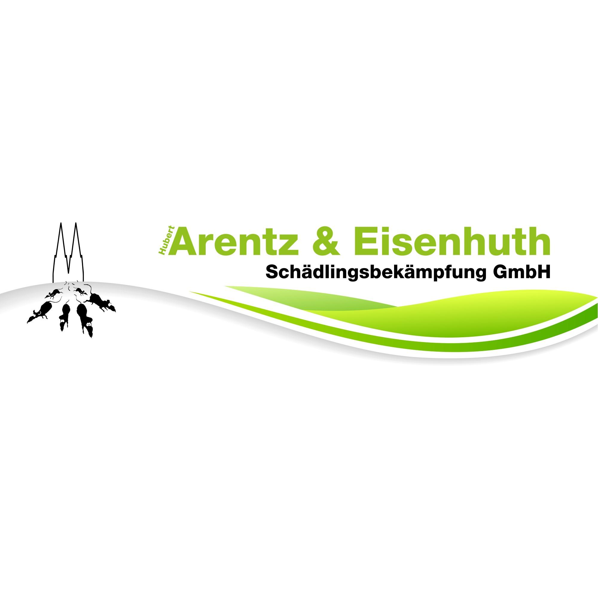 Bild zu Arentz & Eisenhuth Schädlingsbekämpfung GmbH Köln in Pulheim