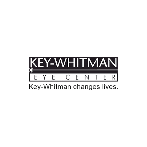 Key-Whitman Eye Center - Plano, TX - Optometrists