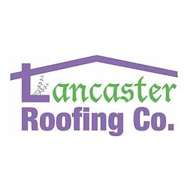 Lancaster Roofing Company LLC