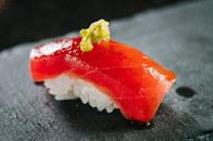 Image 6 | Sushi Yamazaki Bar & Grill