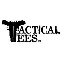 Tactical Tees