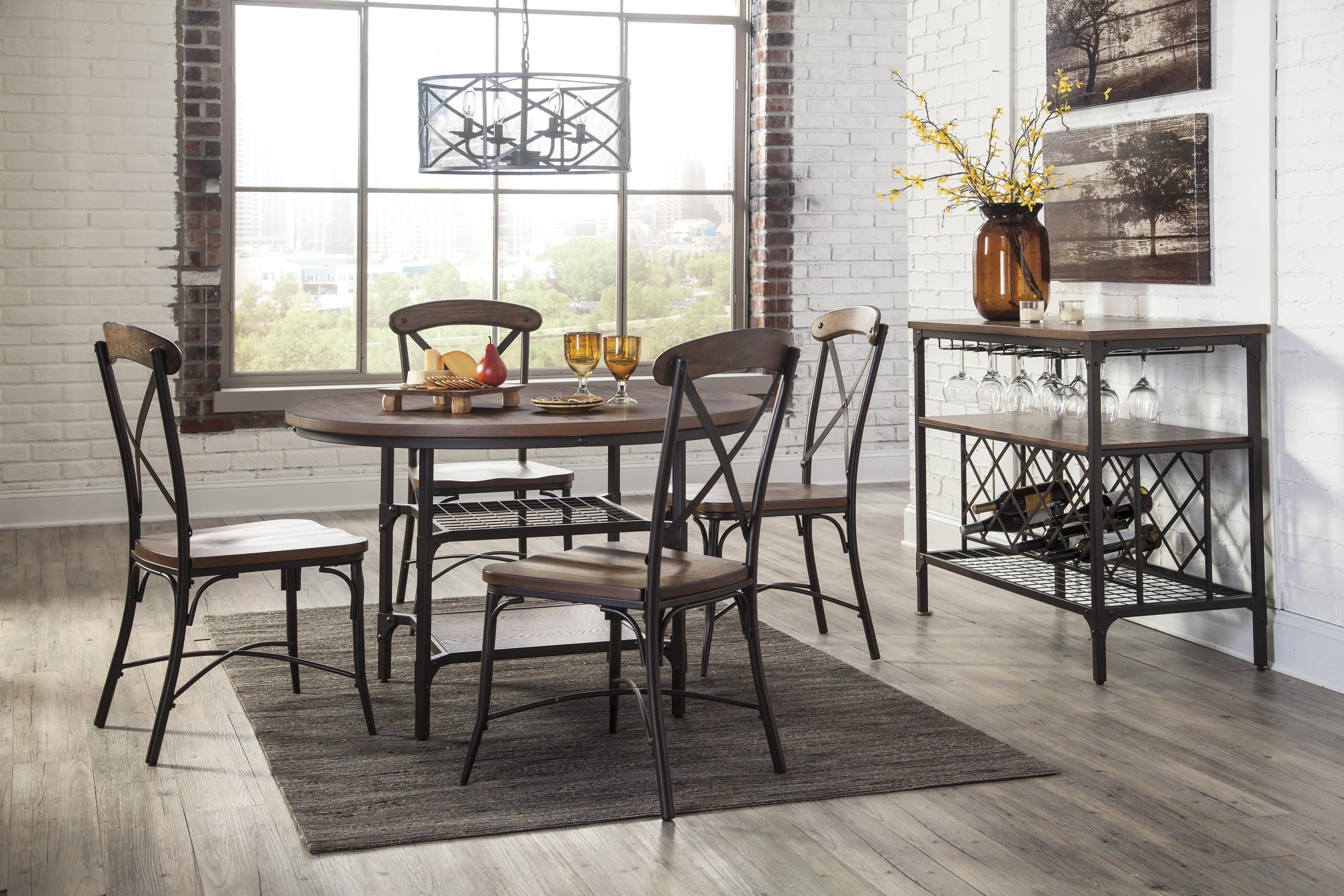 Lynn 39 S Furniture Mattress In Schererville In 46375