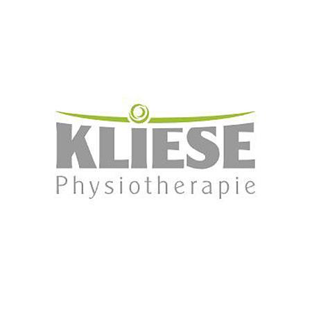 Bild zu Physiotherapie Hardy Kliese in Görlitz