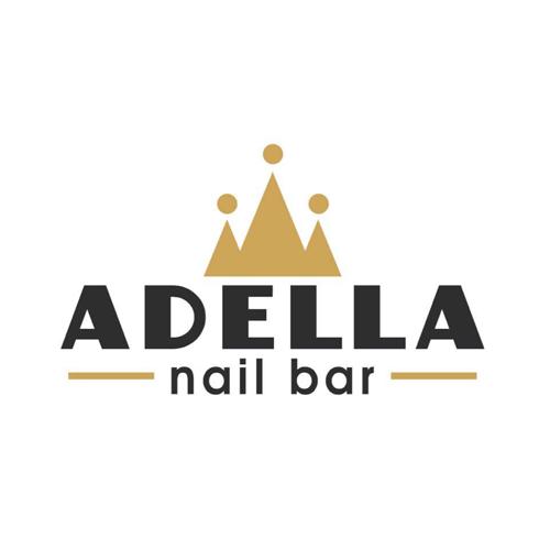 Adella Nail Bar